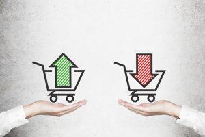 M&Aを低コストで早期成約。M&Aマッチングシステム「M&Aナビ」