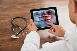 歯科医療の情報をクラウドで一括管理「メディカルBOX」の提供を開始