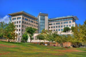 イスラエルを起業国家たらしめる秘密、知られざるイスラエル工科大学の役割