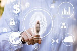 2020年の指紋センサー世界市場は15億7,670万個に成長との予測