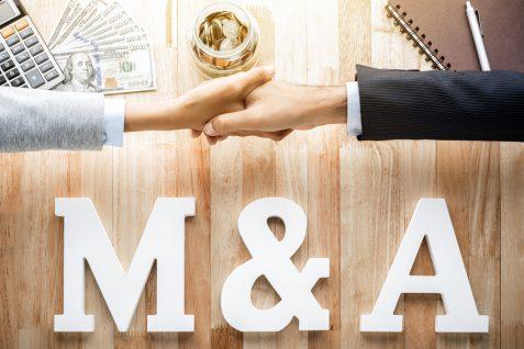 完全無料のM&Aプラットフォーム「M&A総合研究所」リリース