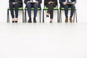 就活ルール廃止について賛成反対の意見が拮抗。「就活ルールに関する企業の意識調査」