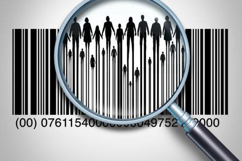 次世代型ショールーム「蔦屋家電+」でAI活用の消費者分析サービスを導入