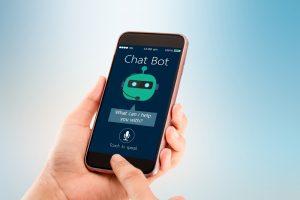 """業界最高レベル。95%以上の正確性を誇る 対話型AIプラットフォーム""""Passage AI"""""""