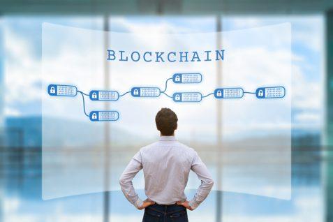ブロックチェーン専門の企業マッチングサイト「ブロックチェーンゲート」