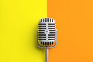 SHOWROOM 配信中に約8万曲の楽曲が選べる「カラオケ」機能をリリース