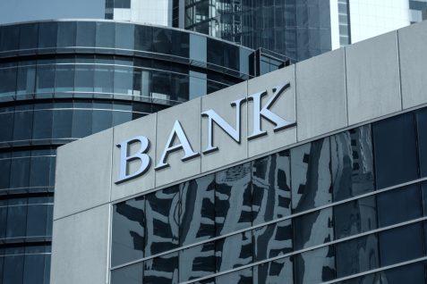 「金融系職種の残業が少ない企業ランキング」金融系でもっとも残業が少ないのはゆうちょ銀行