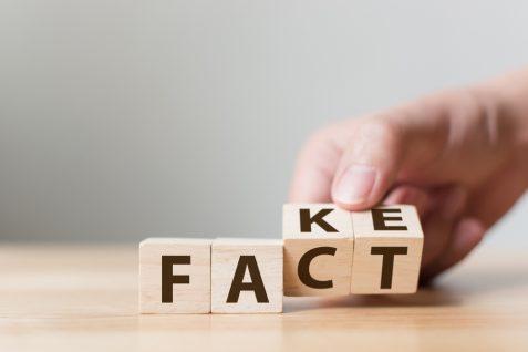 「面接うそ発見研究所」採用面接時の虚偽情報をリファレンスチェックで検知