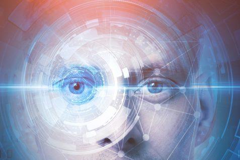 病院での支払い待ち時間を顔パスで実現へ。顔認証搭載の受付機「Sma-pa TERMINAL」を開発