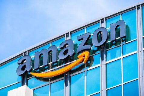 消費者編1位は「Amazon」イノベーティブ因子が高評価「ブランド・ジャパン2019」