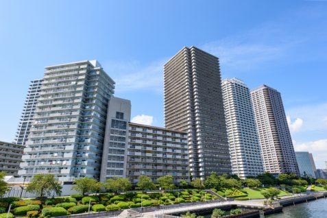 2018年は前年度比0.5%減の3万6,651戸に「首都圏マンション市場動向」